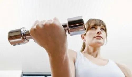 Ayudas para mejorar tu rendimiento físico