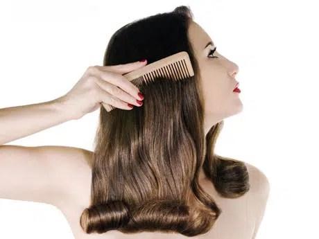 Consejos y soluciones para amar tu pelo