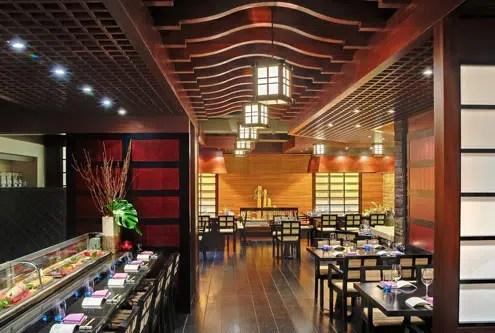 Buffet Wok Asiaticos. Una nueva forma de concebir la restauración.