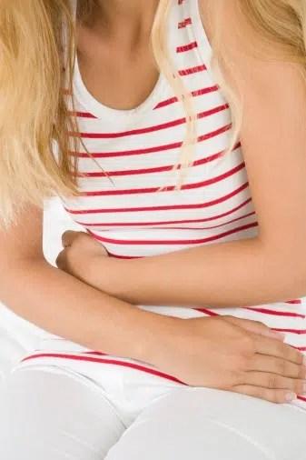 Cinco alimentos que regularan tu ciclo menstrual