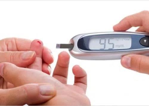 Claves de una alimentación idónea para controlar la diabetes