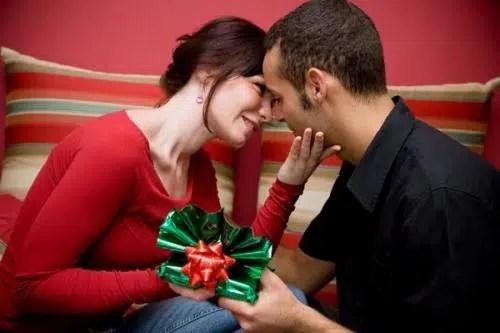 Claves para conseguir que la llama de vuestro amor no se apague.