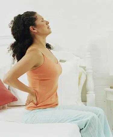 Cmo detectar si padeces Fibromialgia