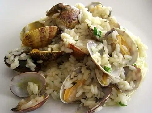 Cocina bien sana y baja en colesterol