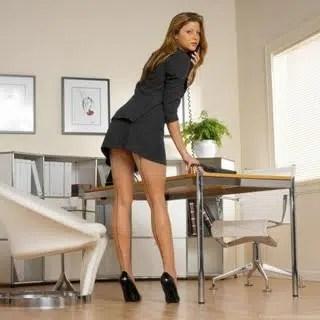 ¿Cómo alejar de nuestras vidas el fantasma de la secretaria?