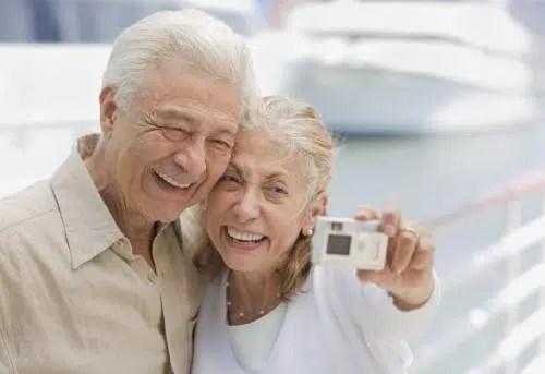 Cómo aumentar nuestra esperanza de vida