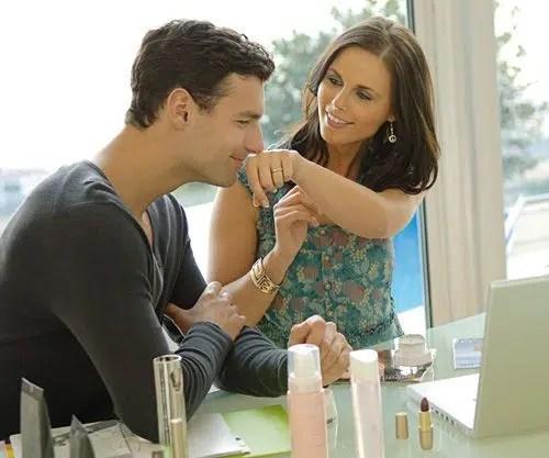 Cómo elegir el perfume perfecto