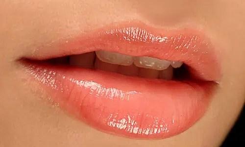 Cómo la cirugía plástica hace que tus labios sean pulposos y hermosos