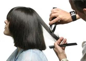 Cómo obtener un corte de cabello perfecto