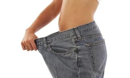 Conoce el metabolismo y cómo lo aceleras para perder peso