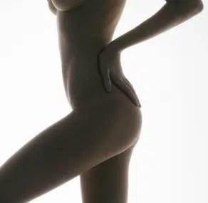 Conoce y cuida las partes más preciadas de tu cuerpo