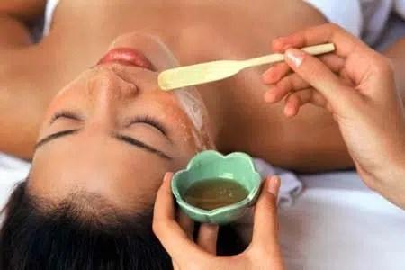 Consejos de limpieza de la piel en le hogar (Parte 1)
