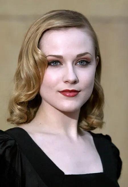 Consejos de maquillaje para una piel pálida