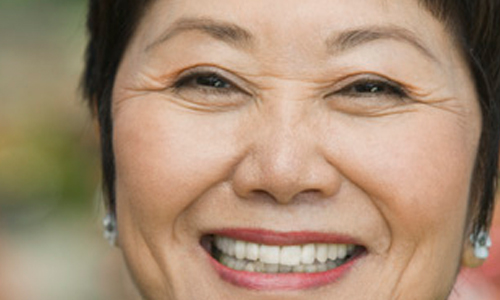 Consejos de salud para mujeres de 50 años