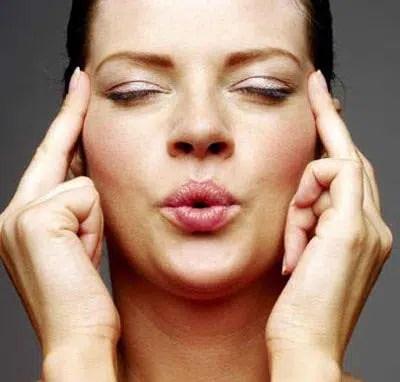 Consejos para decirle adiós a las arrugas: sin cirugía, sin láser y sin botox