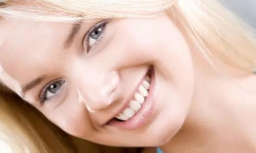 Consejos para obtener una piel suave y radiante de bebé