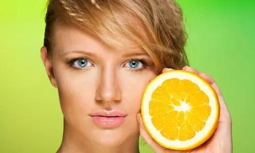 Consejos para que tu piel luzca más joven
