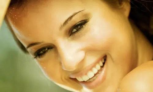 Consejos para un cuidado de la piel eterno