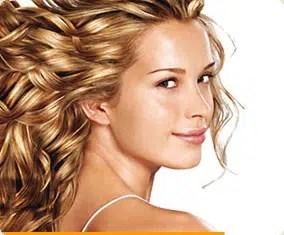 Consejos útiles para tener un cabello hermoso y saludable