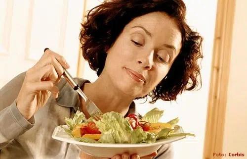 Controla el apetito y contén el hambre con consejos y trucos