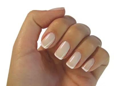 Cuidado de las uñas: pasos y consejos