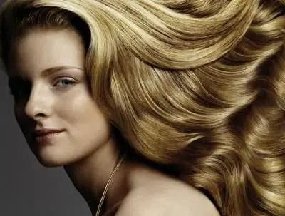 Cuidados básicos para cada tipo de cabello (Parte II)