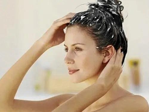 Cuidados del cabello: lo malo y lo necesario