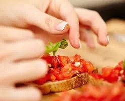 Descubre la dieta del tomate y apúntate a ella