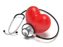 Dieta  para tener un corazón sano
