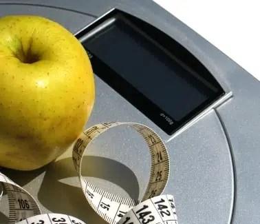 Secretos para alcanzar el éxito en las dietas