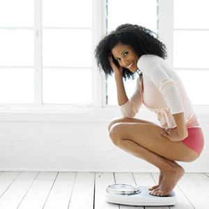Consejos útiles para bajar de peso