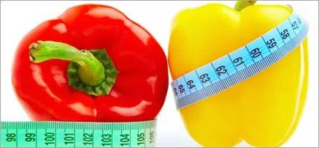 Dietas sanas y equilibradas