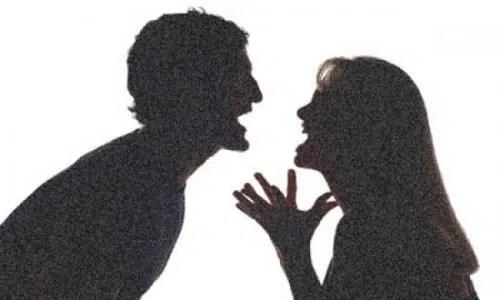 Discusiones en el noviazgo