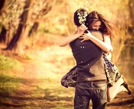 Imagini pentru enamorados
