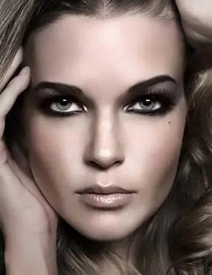 Make Up: trucos infalibles