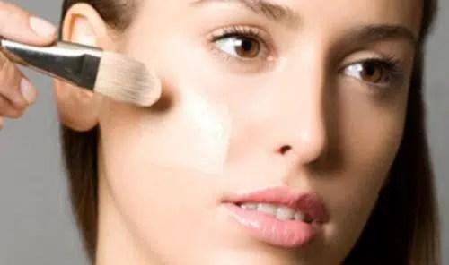 Guía de maquillaje para principiantes