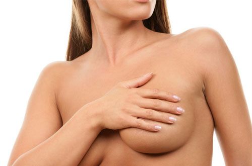 Implantes mamarios: preguntas, mitos y verdades