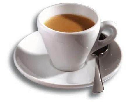 La Cafeína: Sigue siendo una droga, a pesar de ser tan popular.