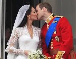 Las bodas de 2011