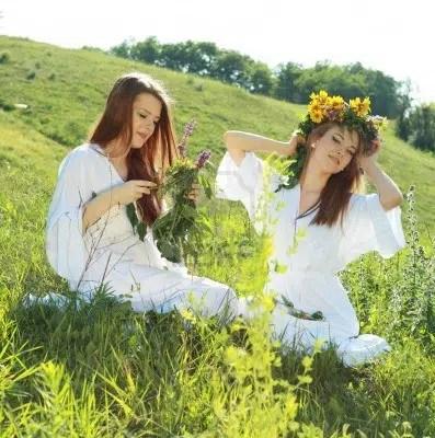 Las flores según el signo del zodiaco