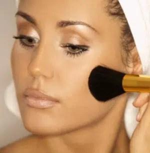 Lo que necesitas saber sobre el maquillaje de verano