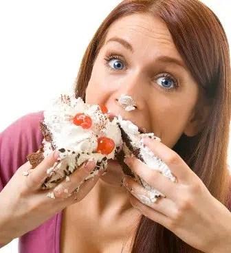 Los Alimentos que hay que vigilar en el 2012