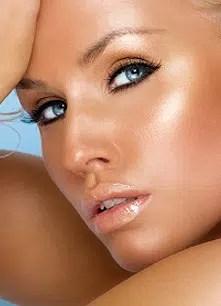 Make Up de Verano