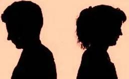 Hacer el amor: ¿Una forma de reconciliarse?