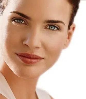 Tratamientos para la piel del rostro