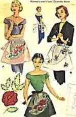 50 años que revolucionaron a las mujeres