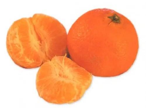 ¿Por qué es tan importante consumir vitamina C durante todo el año?