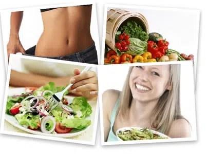 Por qué no debemos omitir la cena en nuestra dieta y algunos alimentos saludables
