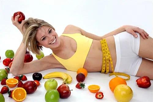 ¿Por qué nos cuesta tanto mantener el peso adecuado después de una dieta?