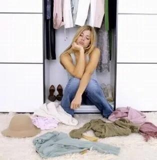 Prendas que no deben faltar en el armario